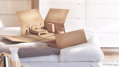 IKEA-DORMITORIOS