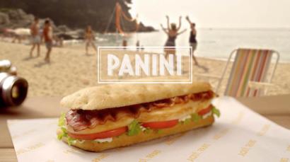 Pans_T