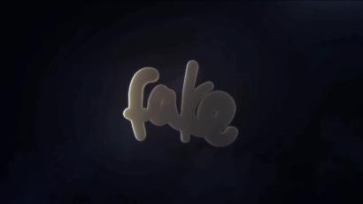 fake studio barcelona vfx barcelona studios animacion