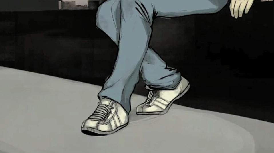 Mecal-Cartoon-Animation-Skateboard-2
