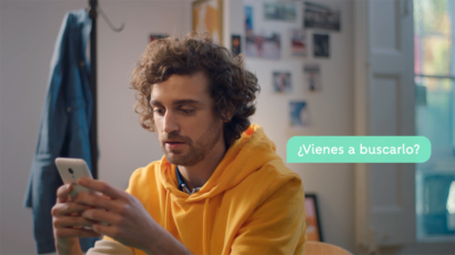 Anuncio Wallapop Todo Kiski Drop And Vase